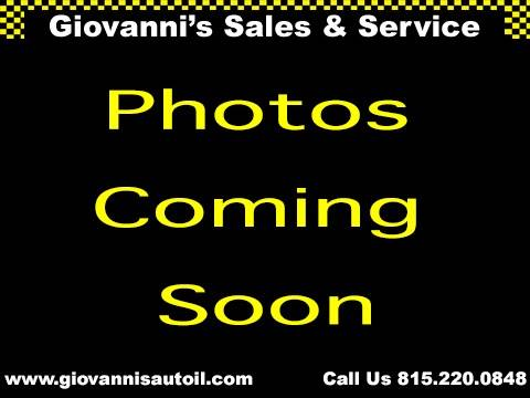 2006 Chevrolet Avalanche for sale at Giovannis Auto in Peru IL