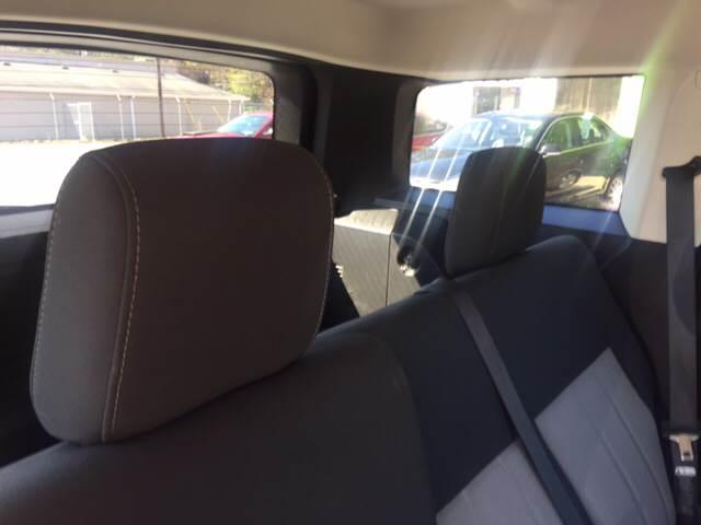 2007 Dodge Nitro R/T 4dr SUV - Smyrna GA