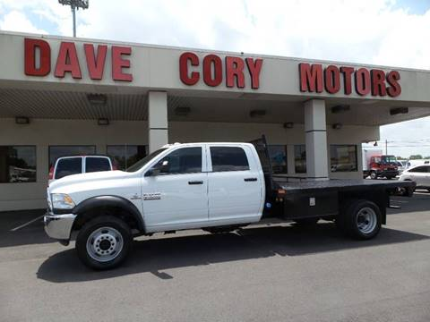 2014 Dodge Ram for sale in Houston, TX