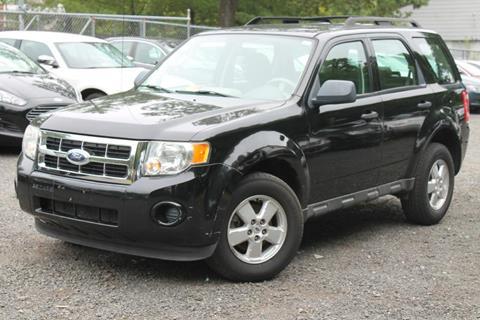 2009 Ford Escape for sale in Alexandria, VA