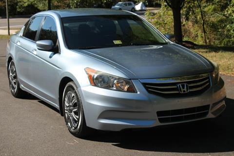 2011 Honda Accord for sale in Alexandria, VA