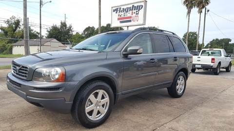 2007 Volvo XC90 for sale in Pascagoula, MS