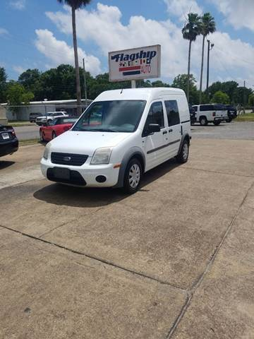 2013 Ford Transit Connect for sale in Pascagoula, MS
