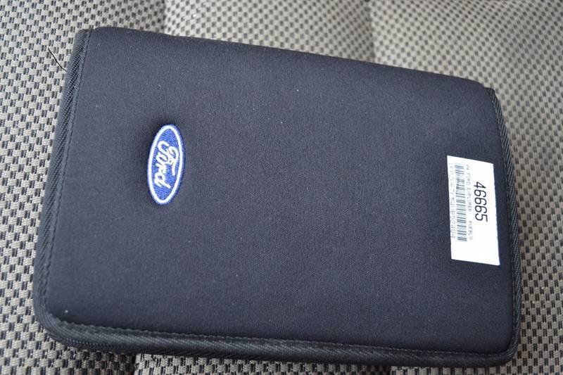 2004 Ford Explorer Sport Trac for sale at Platinum Auto Sales in Costa Mesa CA