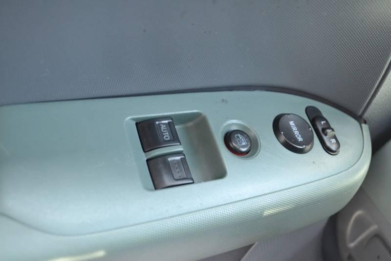 2004 Honda Element for sale at Platinum Auto Sales in Costa Mesa CA