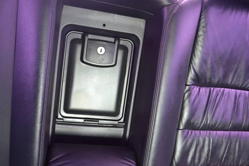 2011 Honda Accord for sale at Platinum Auto Sales in Costa Mesa CA
