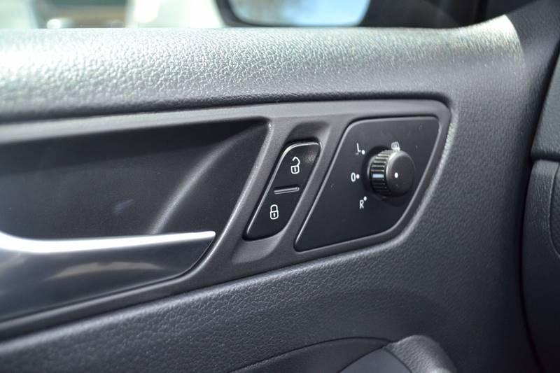2012 Volkswagen Jetta for sale at Platinum Auto Sales in Costa Mesa CA
