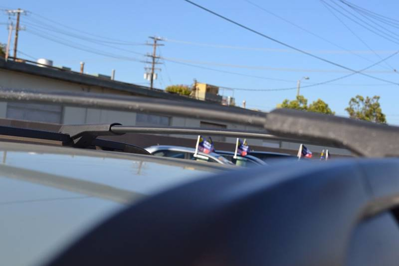 2006 Subaru Outback for sale at Platinum Auto Sales in Costa Mesa CA