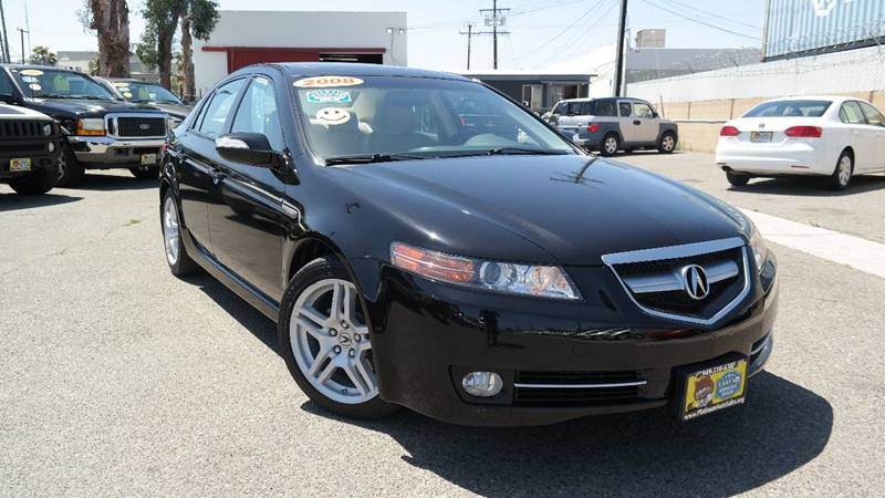 acura sedan for fl navigation tsx w sale in veh navi orlando