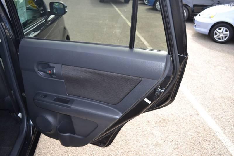 2008 Scion xB for sale at Platinum Auto Sales in Costa Mesa CA