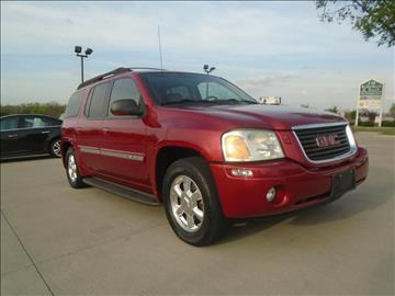 2003 GMC Envoy XL for sale in Wentzville, MO