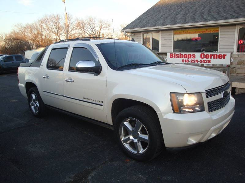 details sale at for affordable sc in chevrolet inventory avalanche auto greer