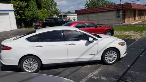 Bill S Auto Sales >> Bill Bailey S Affordable Auto Sales Car Dealer In Lake