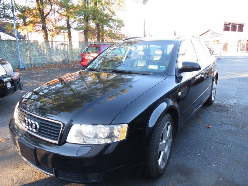 audi behind real for the carsforsale sale reason com