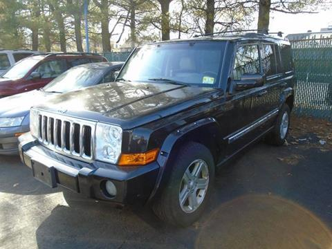 used jeep for sale in springfield nj. Black Bedroom Furniture Sets. Home Design Ideas
