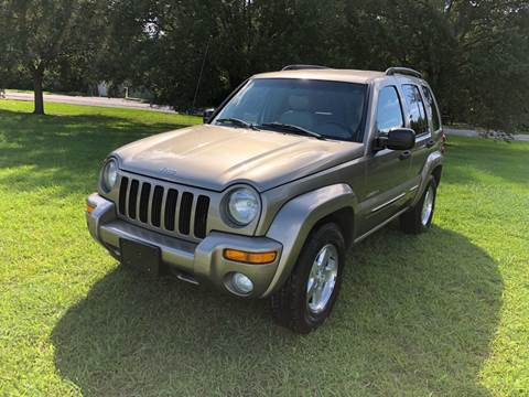 Used Jeep Liberty For Sale >> Jeep Liberty For Sale In Pasadena Tx Pasadena Used Cars