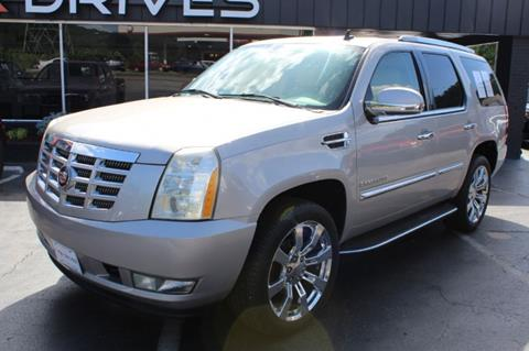 Cars For Sale in Knoxville, TN - Knox Drives