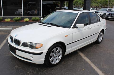 Cars For Sale Knoxville Tn >> Cars For Sale In Knoxville Tn Knox Drives