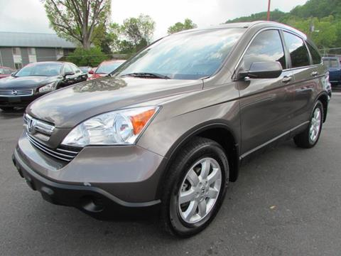 2009 Honda CR-V for sale in Knoxville, TN