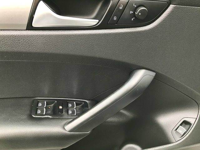 2012 Volkswagen Passat for sale at Tropical Motors Car Sales in Pompano Beach FL