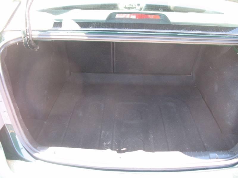2014 Chevrolet Cruze LTZ Auto 4dr Sedan w/1SJ - Houston TX