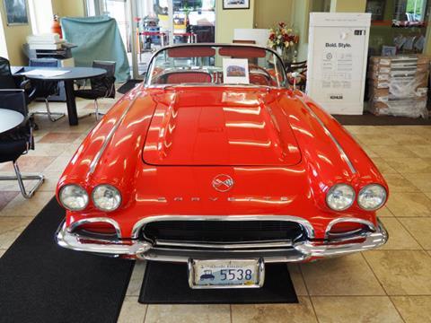 Kia Of East Hartford >> Used Cars East Providence Auto Financing Boston MA ...
