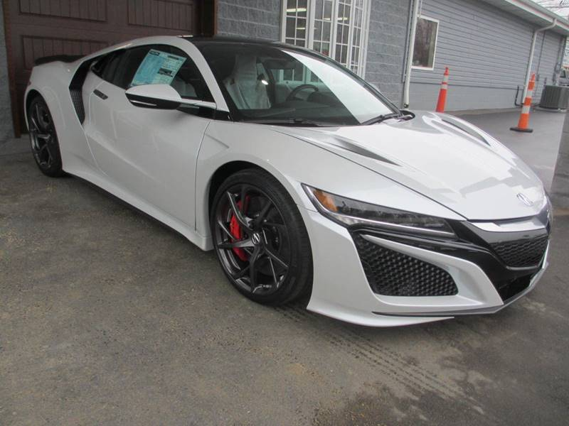 Used Cars North Wilkesboro Used Pickups For Sale Hamptonville NC - Acura nsx for sale by owner