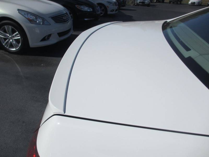 2015 Mercedes-Benz E-Class for sale at Specialty Car Company in North Wilkesboro NC