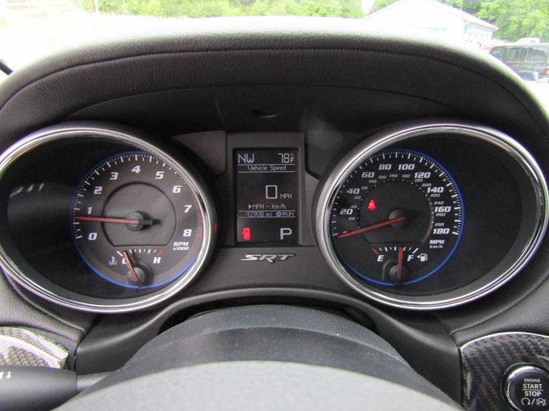 2013 Jeep Grand Cherokee for sale at Specialty Car Company in North Wilkesboro NC