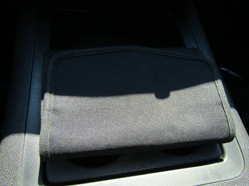 2012 Chevrolet Silverado 2500HD for sale at Specialty Car Company in North Wilkesboro NC