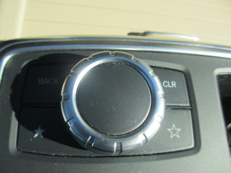 2013 Mercedes-Benz M-Class for sale at Specialty Car Company in North Wilkesboro NC