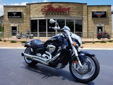 2008 Suzuki Boulevard  for sale in Bristol, VA