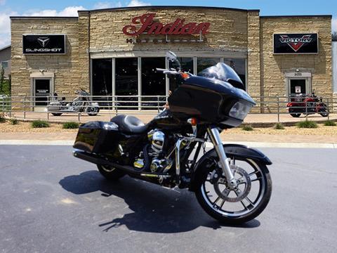 2015 Harley-Davidson FLTRXS for sale in Bristol, VA