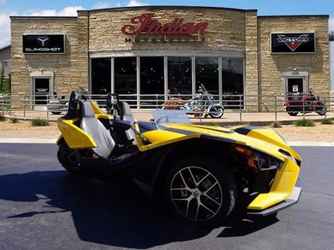 2017 polaris slingshot for sale in bristol va - Polaris Slingshot Roof