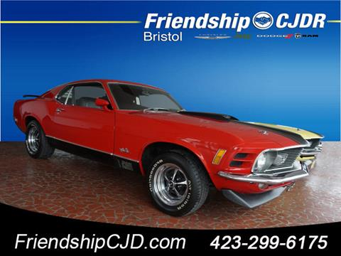 1970 ford mustang for sale in brazil in carsforsale 1970 ford mustang for sale in bristol tn sciox Gallery