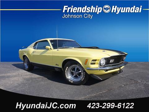 1970 ford mustang for sale in brazil in carsforsale 1970 ford mustang for sale in johnson city tn sciox Gallery