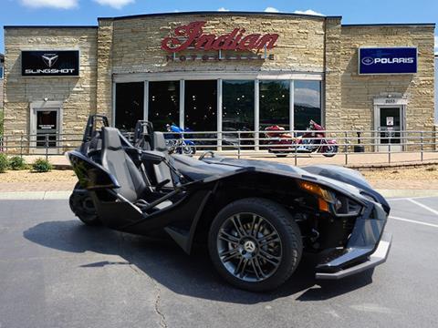 Polaris Slingshot For Sale In Stafford Va Carsforsale Com