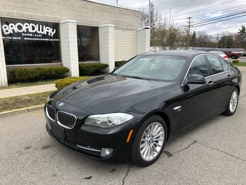 sale available norwalk norwich used bmw in series ct stamford haven for connecticut car new