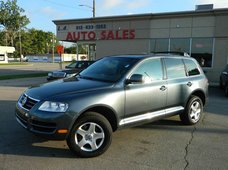 certified winn serving newark auto detail ca for v group volkswagen sale touareg at used