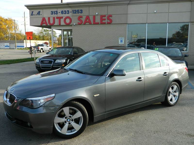 chevrolet omaha sale bmw series xdrive ne new for inventory stock h sedan image in