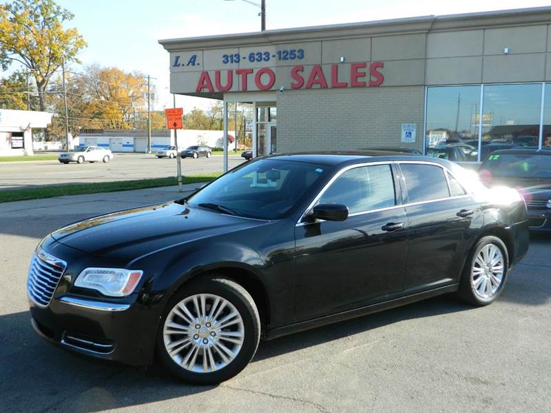 sale in chrysler philadelphia cars uptown used for pa white