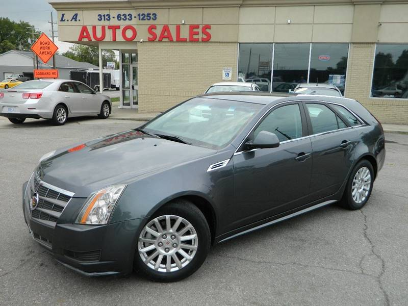 sale at inventory top sales in cts petersburg auto details cadillac va for