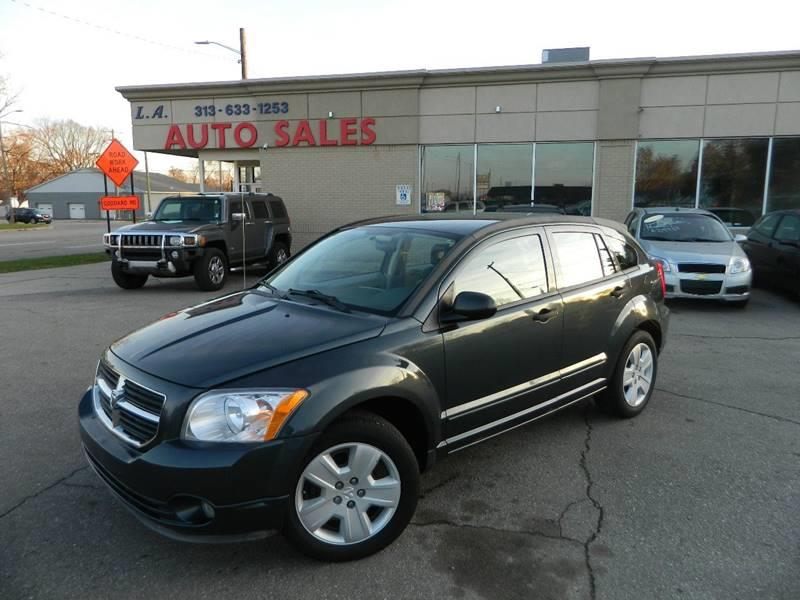 sales at in auto for dodge inventory ca caliber sale modesto details heat stark