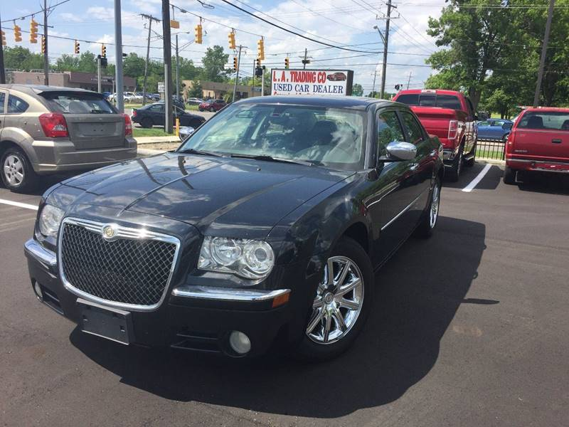 auto touring sale for d mi in chrysler veh onsted sales sedan