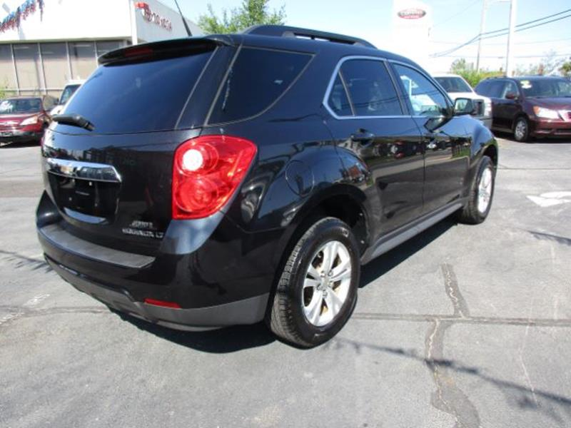 Image result for Chevrolet Equinox Baltimore