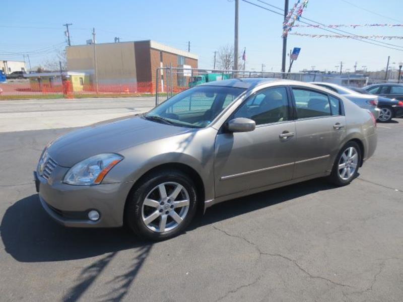 ia veh merrill sedan in contact sales maxima auto liberty sl nissan