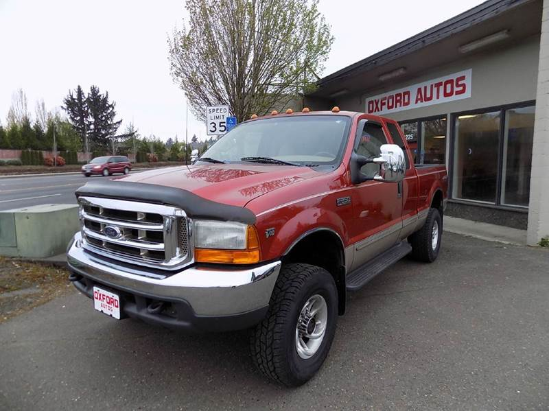 1999 ford f 250 super duty lariat 4dr 4wd extended cab sb in 1999 ford f 250 super duty lariat 4dr 4wd extended cab sb hillsboro or publicscrutiny Image collections