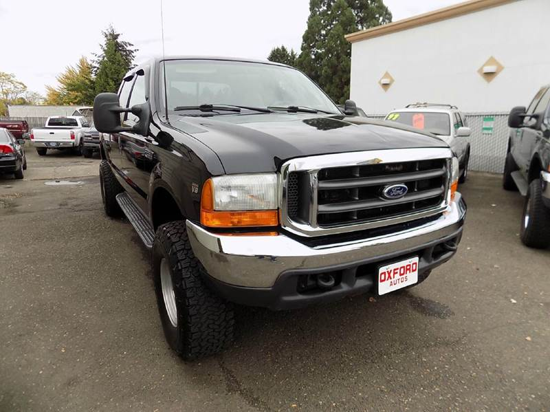 1999 ford f 250 super duty lariat 4dr 4wd crew cab sb in hillsboro 1999 ford f 250 super duty lariat 4dr 4wd crew cab sb hillsboro or publicscrutiny Image collections