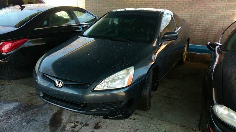 accord ex milford west sedan honda sale htm used nj for certified