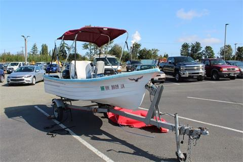 1986 Salty n/a for sale in Anacortes, WA